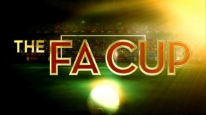 FA_Cup_FOLIO