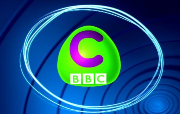 CBBC Refresh 2005