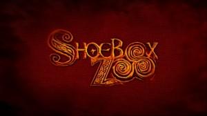 ShoeboxZoo