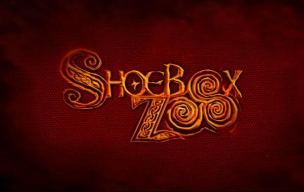 Shoebox Zoo