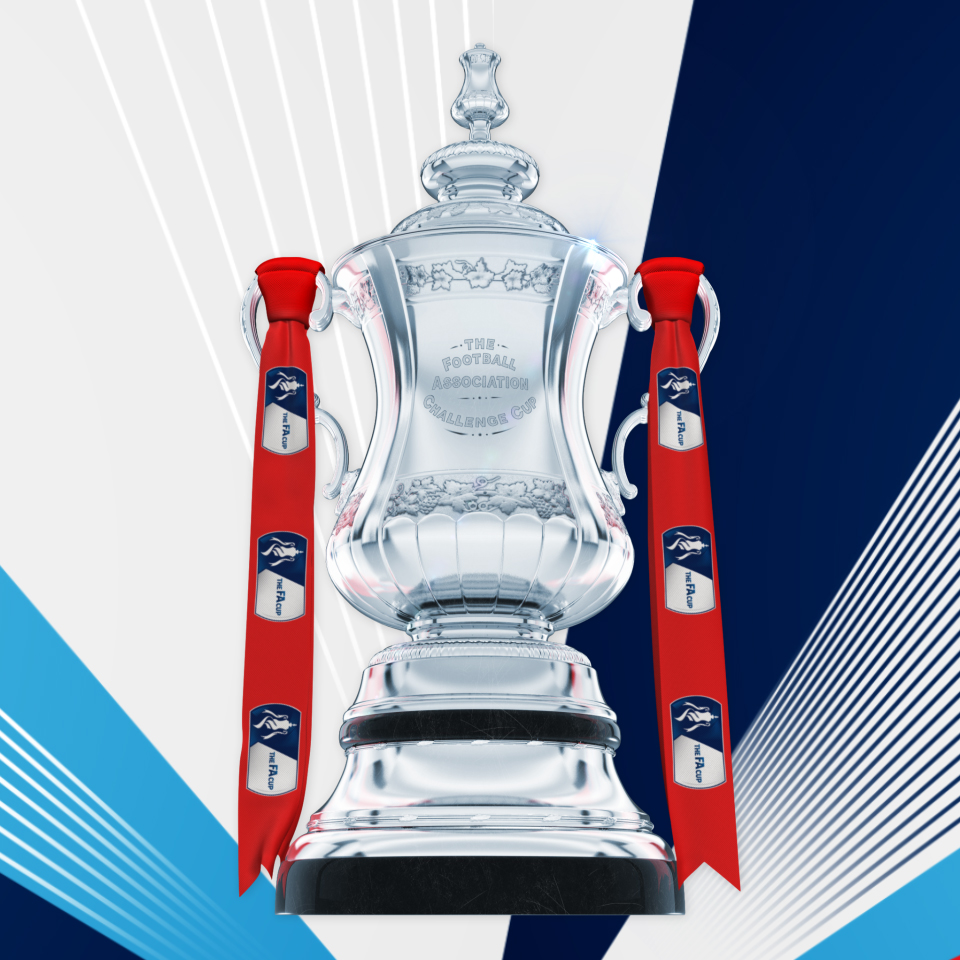 THE_FA_CUP_START_ROTATE_STOP_LOOP_G3_0001