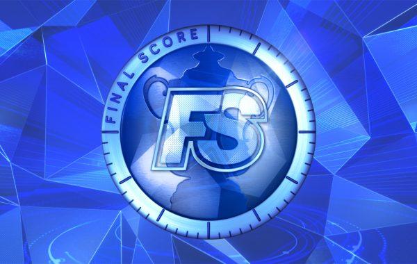 Final Score FA Cup 2016